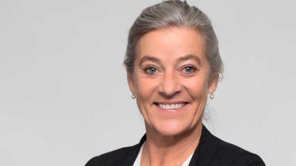 Hjertelæge bliver ny direktør i Hjerteforeningen