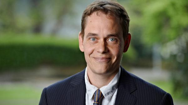 Diabetesprofessor modtager Eliteforsk-pris