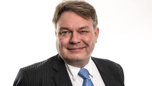 To nye ydernumre i Odense forsinkes af uenighed om Vollsmose