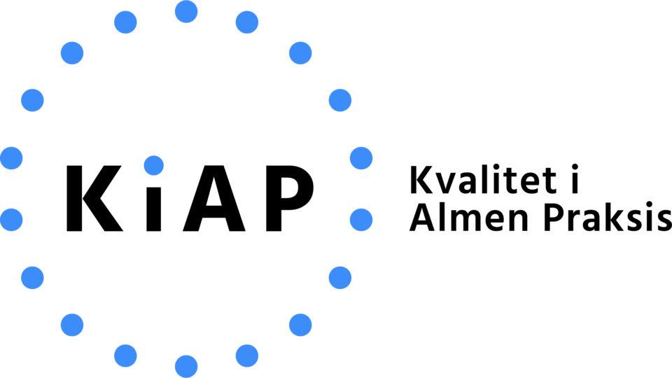 Lægefaglig konsulent til KiAP