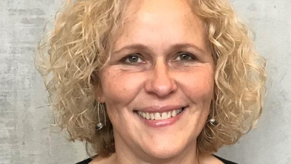 Nyt professor fokuserer på diabetes hos gravide