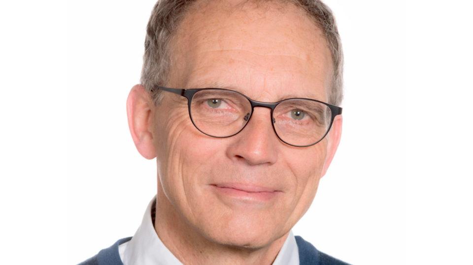 Aarhus Universitet har fundet ny leder for Institut for Klinisk Medicin