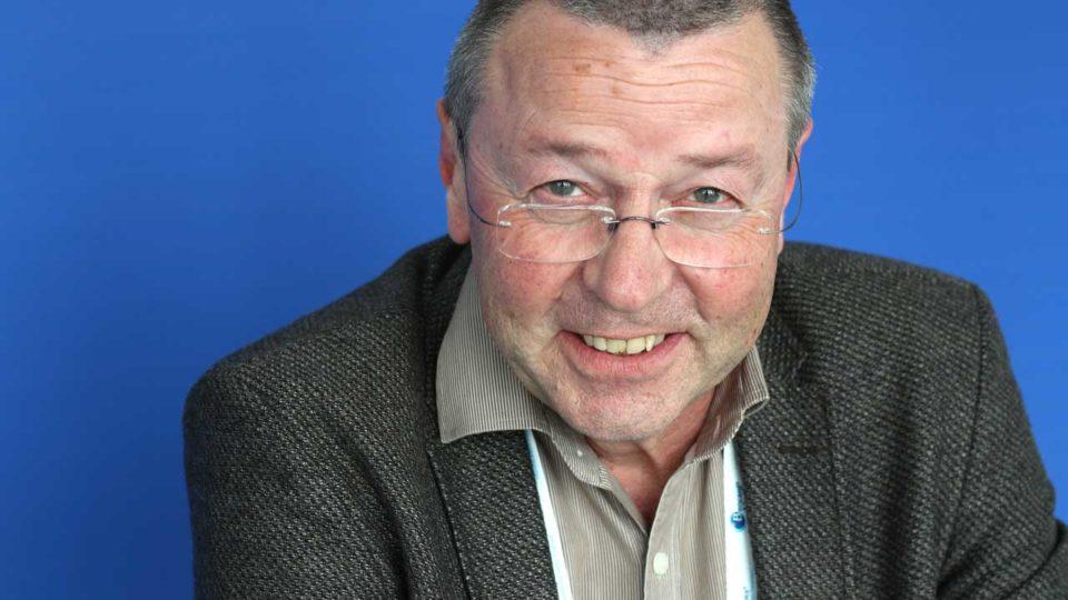 Bindslev-Jensen: Ny banebrydende allergimedicin på vej