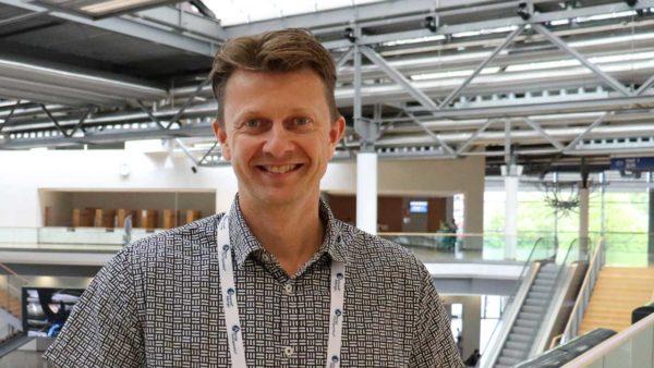 Dansk metode til mere præcis diagnose af kødallergi