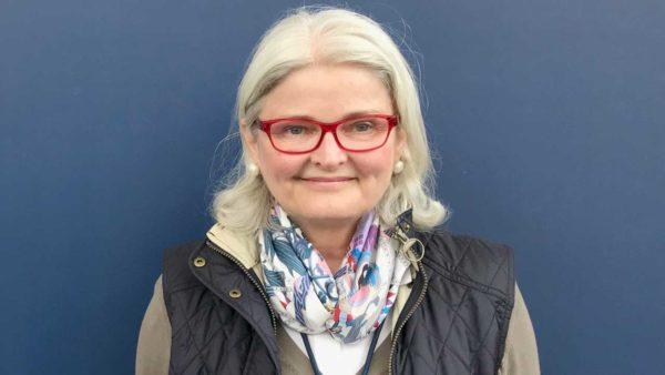 Lena Specht
