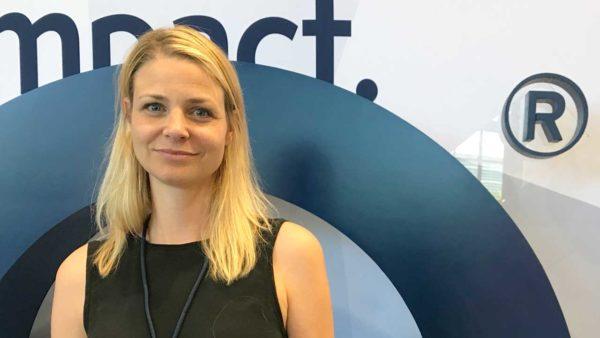 Eva Ellebæk