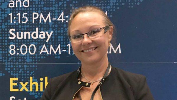 Karina Dahl Steffensen