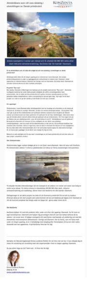 Region vil hente praksislæger i Sverige