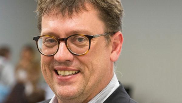 Aalborg har fundet ledende overlæge til nyt dermatologisk speciale
