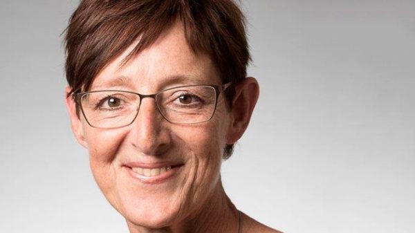 Steno Diabetes Center Aarhus ansætter ny enhedschef