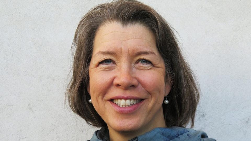 Ny ledende overlæge for arbejds- og samfundsmedicinsk afdeling i Holbæk