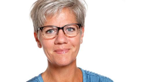 Aalborg ansætter ny ledende overlæge til Klinisk Farmakologi