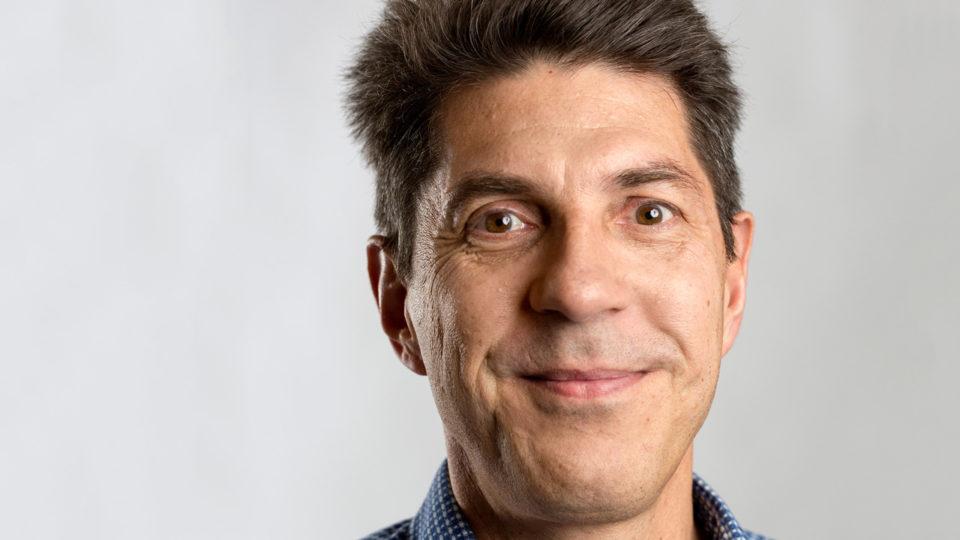 Rigshospitalet har fundet ny direktør til Neurocentret