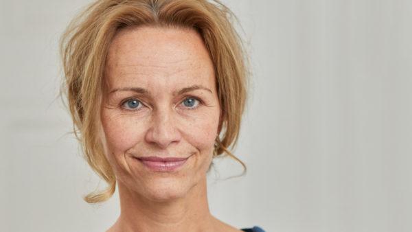 Ny forskningschef ansat på Nordsjællands Hospital