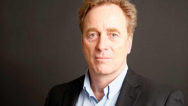 Anders Fink-Jensen
