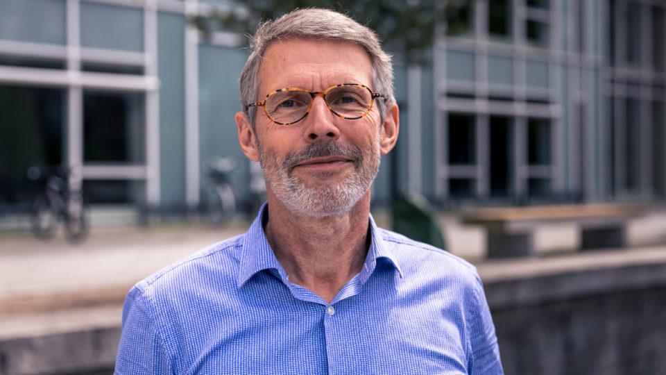 IT-professor: »Rigsrevisionens beretning er hårrejsende læsning«
