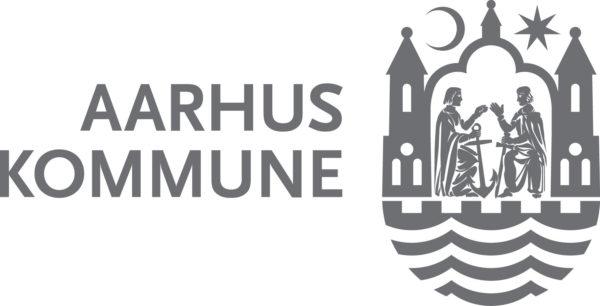 Læge til misbrugsområdet, Aarhus Kommune