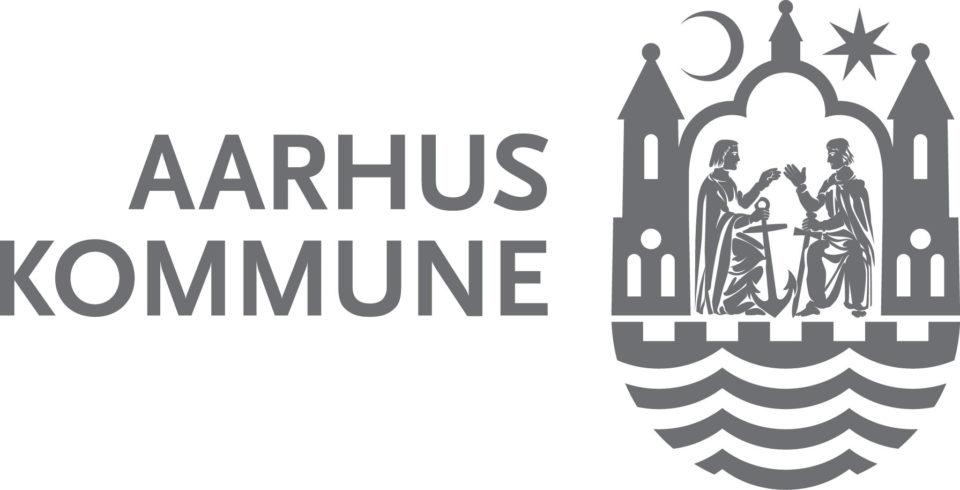 Overlæge til misbrugsområdet i Aarhus Kommune, Sociallægeinstitutionen