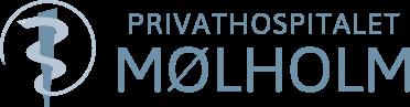 Privathospitalet Mølholm søger Gynækologisk konsulent til potentielt partnerskab