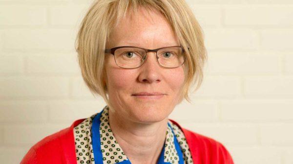 Kathri Marcussen