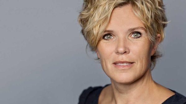 Eva Zeuthen Bentsen,