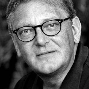 Lars Muusmann
