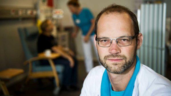 Mikkel Dorff