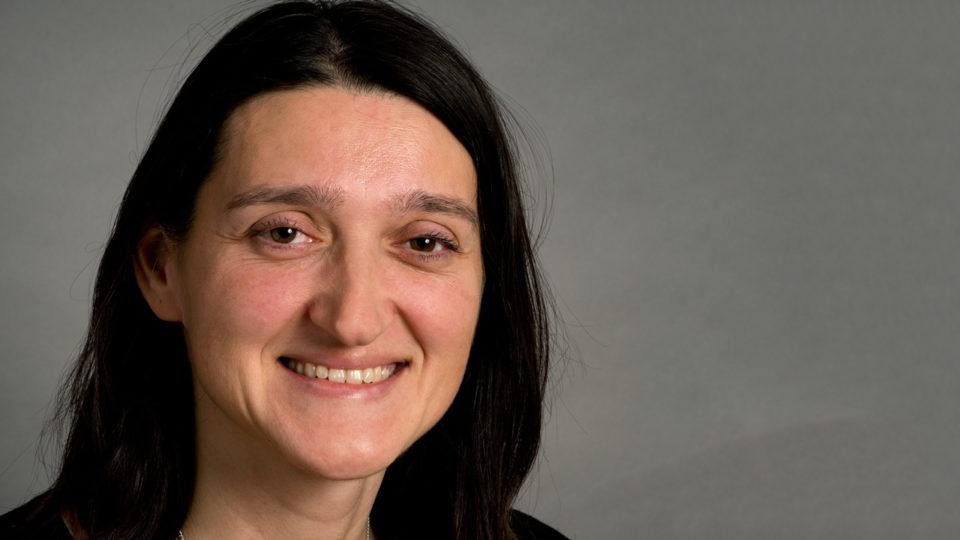 Overlæge bliver landets første professor i patientsikkerhed