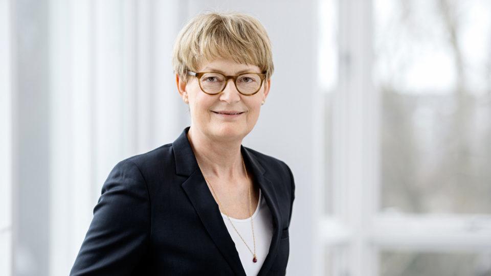 Lif-direktør vil have Medicintilskudsnævnet moderniseret