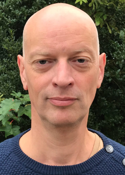 Midtjylland ansætter ny ledende overlæge i Børne- og Ungdomspsykiatrisk Afdeling
