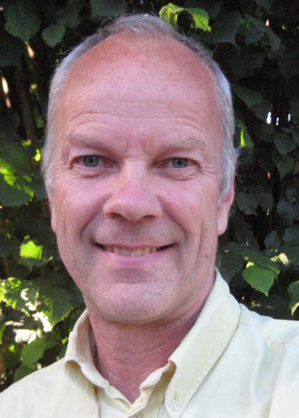 Ny professor skal forske i sygdomme i skjoldbruskkirtlen