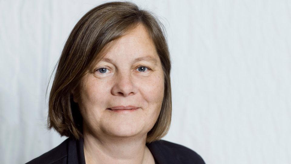 Overlæger: Kommuner har ikke de rette sundhedstilbud