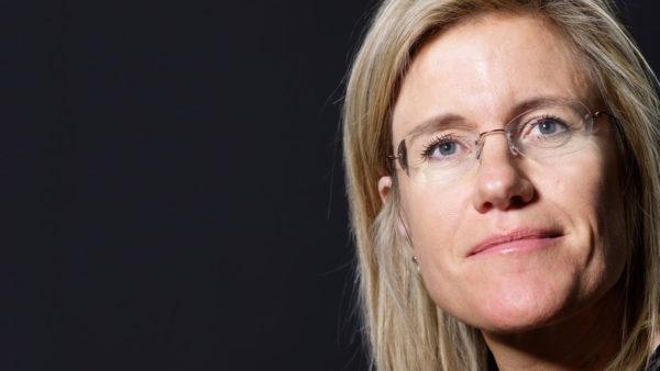 Region Hovedstadens Psykiatri får ny lægelig vicedirektør