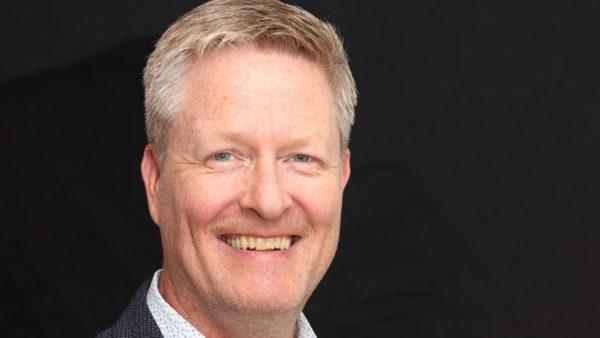 Viborgs operationsafdeling henter ny ledende overlæge