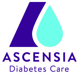 Ascensia Diabetes Care Denmark ApS