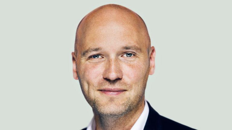 Anders Kühnau: Jeg melder pas til dit forsøg på at gøre en faglig strid til en politisk strid