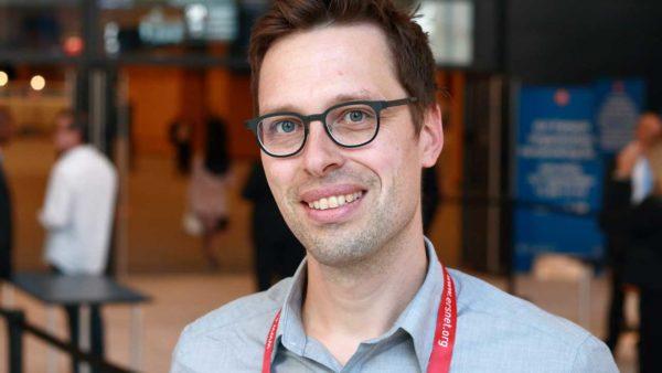 Daniel Pilsgaard Henriksen