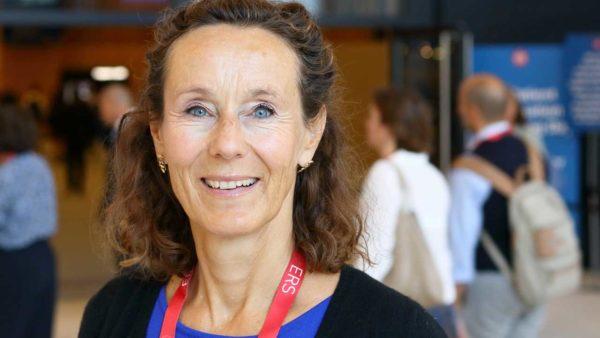 Charlotta Pisinger