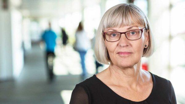 Janne Elsborg