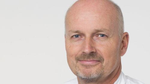 Professor i præcisionsmedicin bliver ny forskningsleder på Onkologisk Afdeling i Odense
