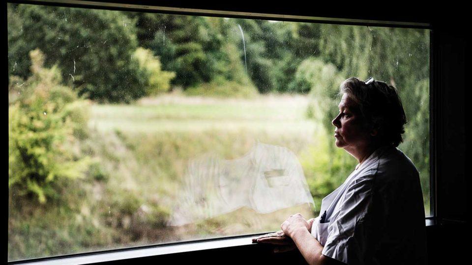 Gitte Irene Juhl