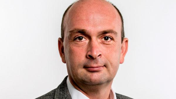 Sygehus Lillebælt sætter navn på sygehuset nye top-direktør