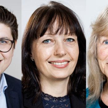 Sundhedsudvalg diskuterer fremtiden for akutklinikker