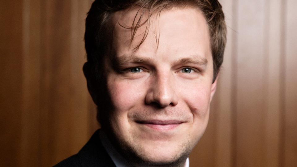 Hjertelæge får doktorgrad i medicin på Aarhus Universitet