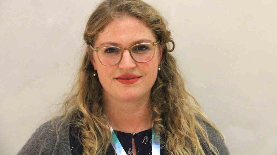 Lise Nottelmann
