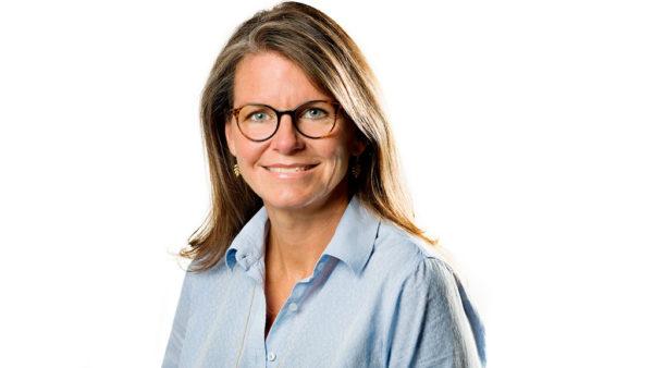 Ny direktør for psykiatri- og socialområdet i Region Midtjylland