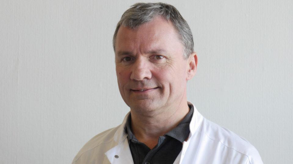 Dansk læge opdager ny hjertesygdom: Det er ret fantastisk
