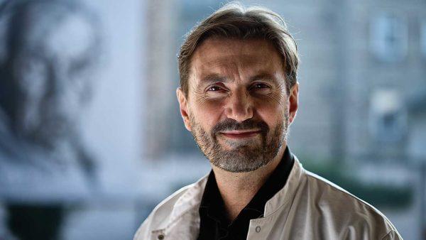 Allan Flyvbjerg nyt æresmedlem af Diabetesforeningen