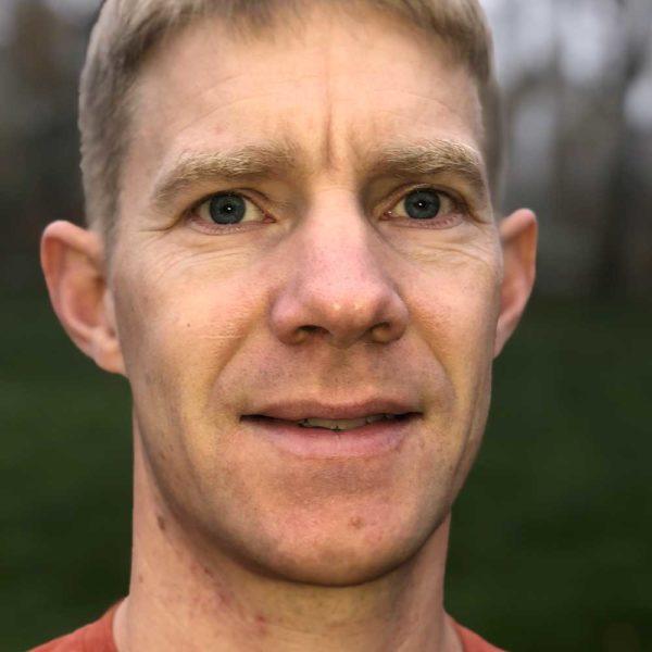 Joachim Nørmark