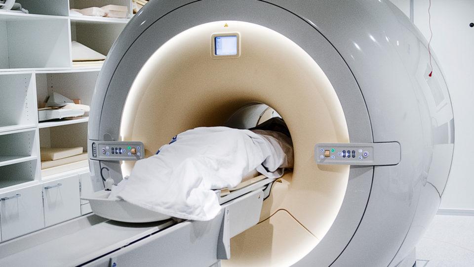 Silkeborg opdager markant flere tidlige tilfælde af lungekræft